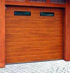 garagentor.jpg