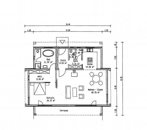 Gardasee floor_plans 0