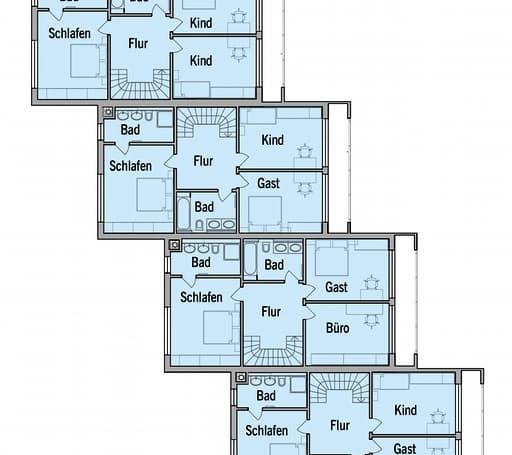 Gardet floor_plans 0