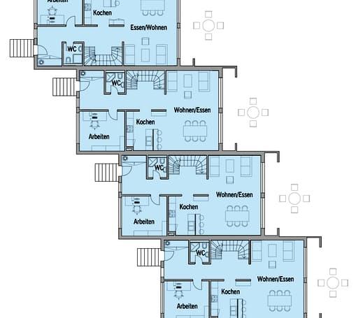 Gardet floor_plans 1