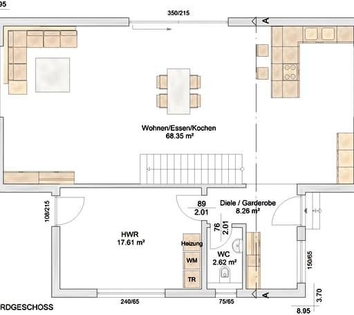 Garitz floor_plans 1