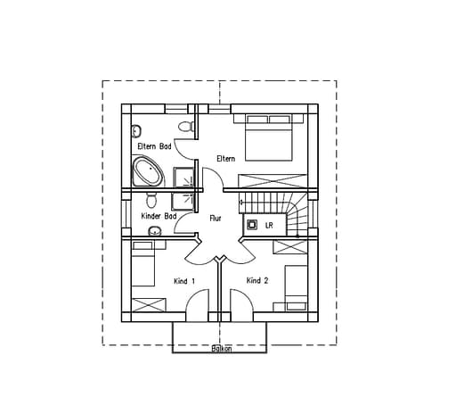 Garmisch floor_plans 0