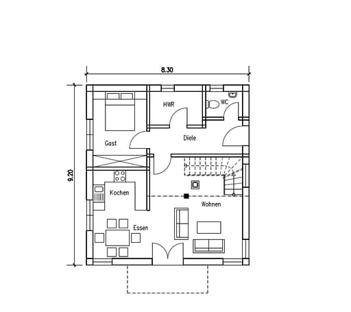 Garmisch floor_plans 1