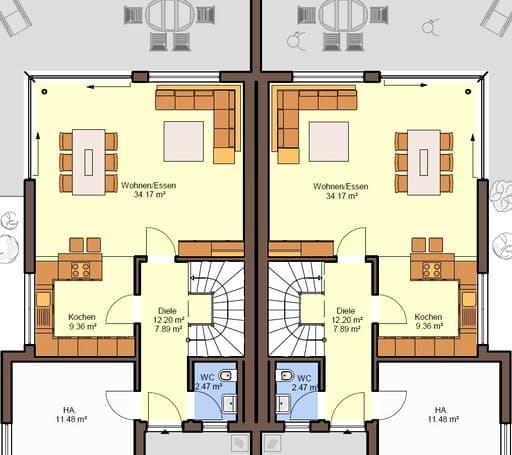 Gemello FD 280 floor_plans 0