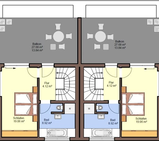 Gemello FD 280 floor_plans 2