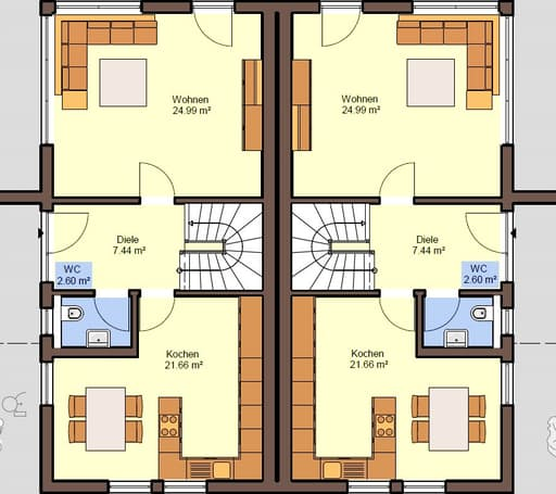 Gemello PD 236 floor_plans 1