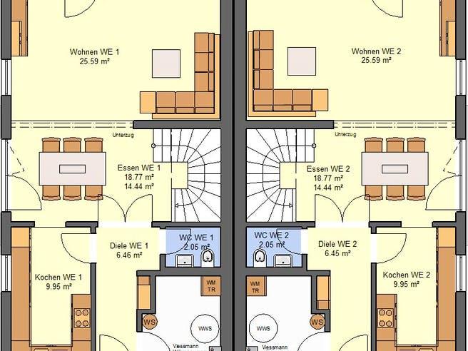 Gemello SD 131 floor_plans 1