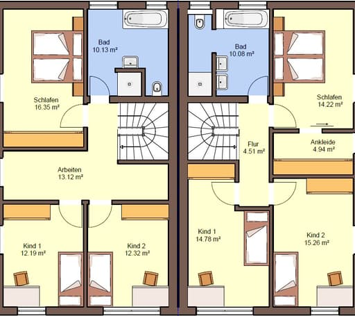 Gemello SD 134 floor_plans 1