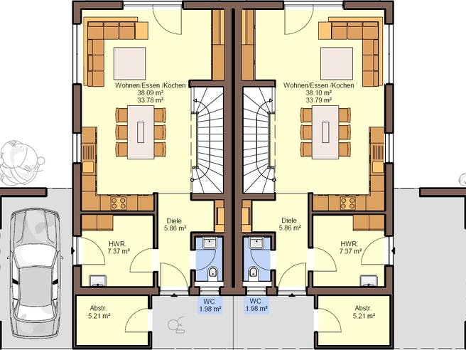 Gemello SD 136 floor_plans 1