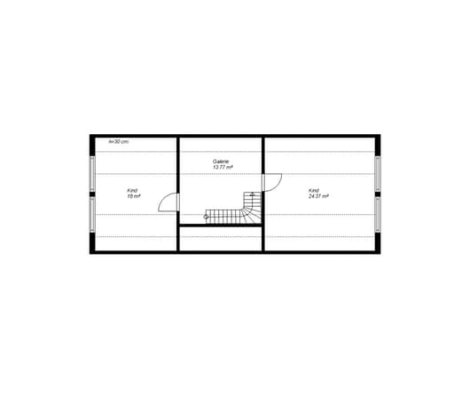 Generation 175-EK (Studio) floor_plans 2