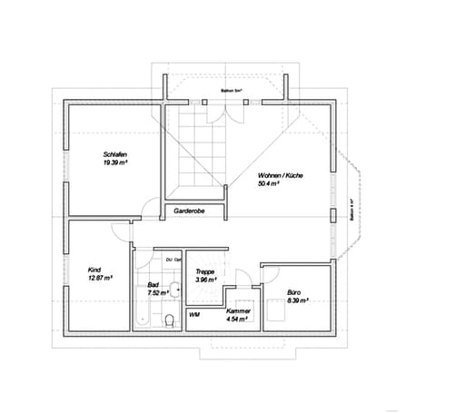 Generation 175 EK+ floor_plans 0