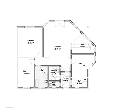 Generation 175 EK+ floor_plans 1