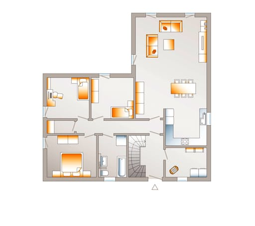 Generation 1 floor_plans 2