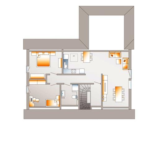 Generation 1 floor_plans 3