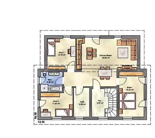 Generation 200 PD floor_plans 0