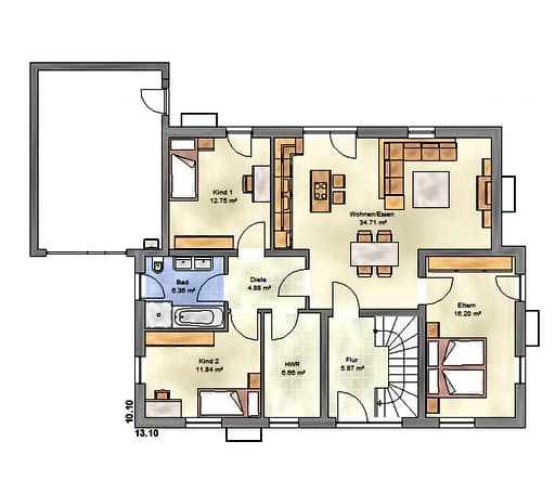 Generation 200 PD floor_plans 1