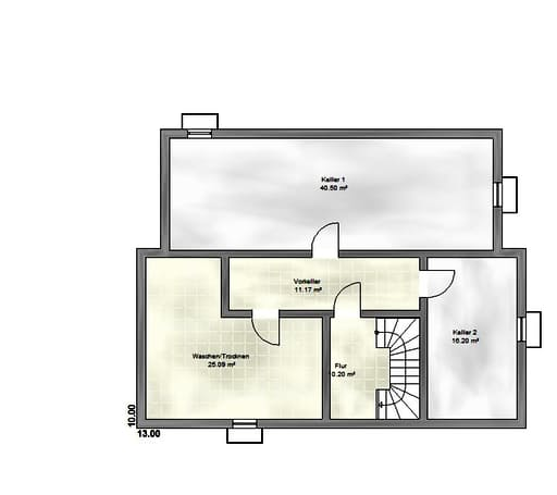 Generation 200 PD floor_plans 2