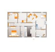 Generation 2 floor_plans 2