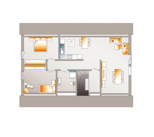 Generation 2 floor_plans 3