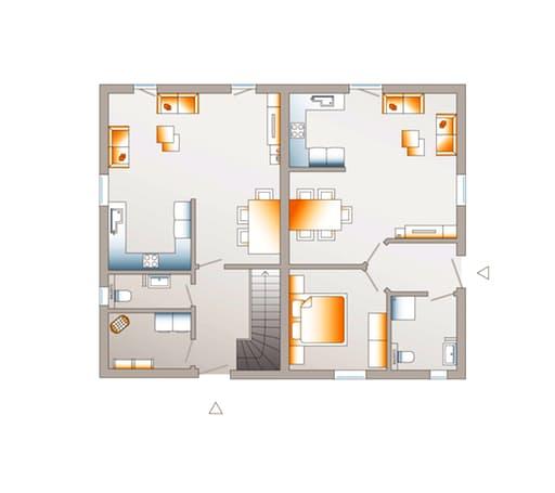 generation 3 inactive von allkauf haus. Black Bedroom Furniture Sets. Home Design Ideas