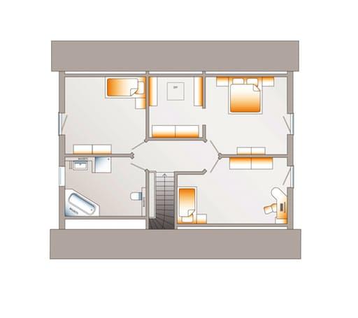 Generation 3 floor_plans 3