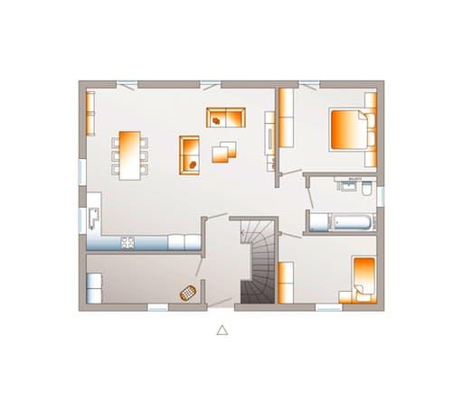 Generation 4 floor_plans 2