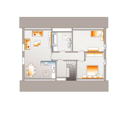 Generation 4 floor_plans 3