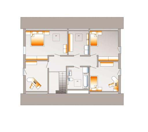 Generation 5 floor_plans 3