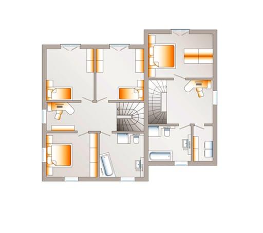 Generation 6 floor_plans 2