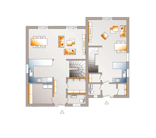 Generation 6 floor_plans 3