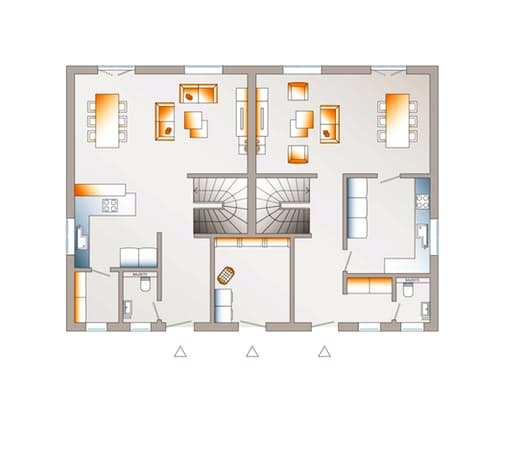 Generation 7 floor_plans 2