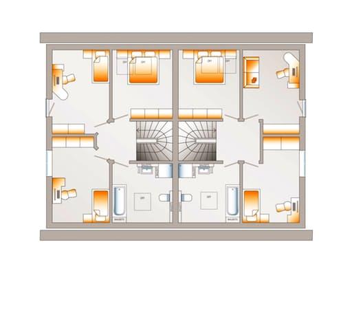 Generation 7 floor_plans 3