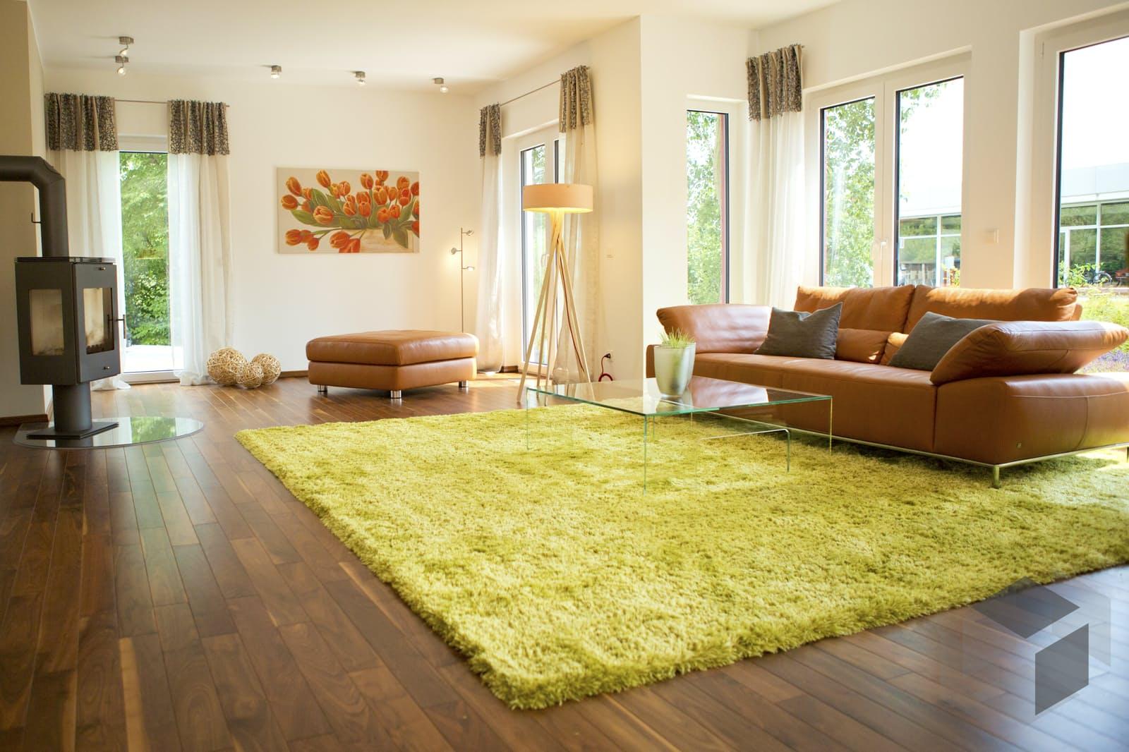 generation 7 inactive von allkauf haus komplette. Black Bedroom Furniture Sets. Home Design Ideas