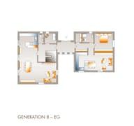 Generation 8 (inactive) Grundriss