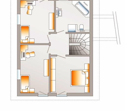 Generation 8 floor_plans 1