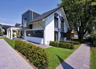 Ausstellungshaus Fellbach - generation5.5