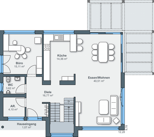 generation5.5 (MH Fellbach) floor_plans 1