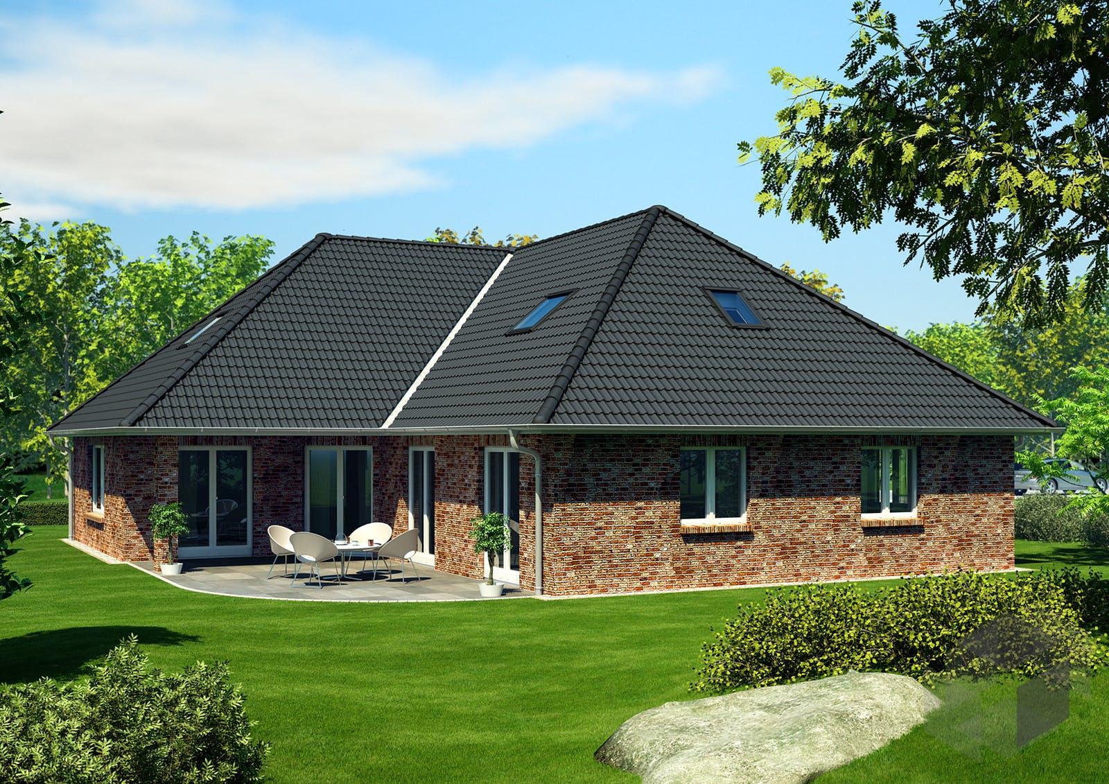 Astounding Heinz Von Heiden Häuser Preise Ideen Von 5 (inactive) Massivhäuser | Komplette Datenübersicht -