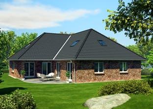 Generationenhaus 5