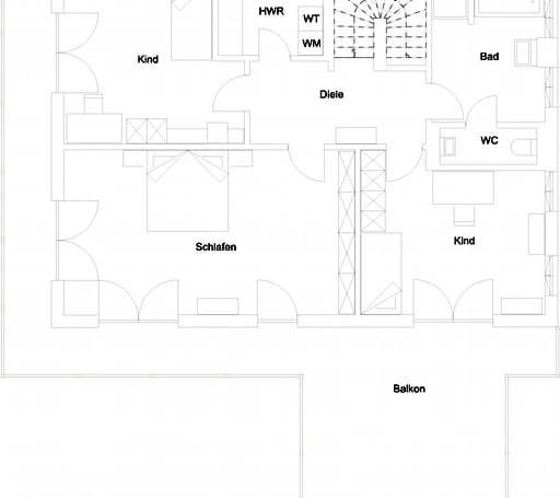Genf floor_plans 0