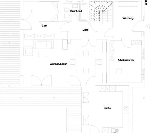 Genf floor_plans 1