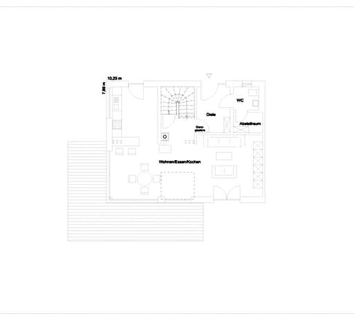 Germering (individuelle Planung) floor_plans 0