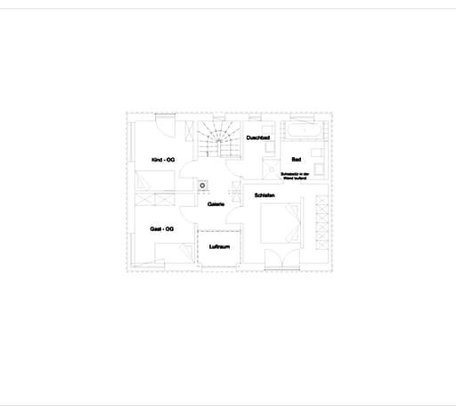 Germering (individuelle Planung) floor_plans 1