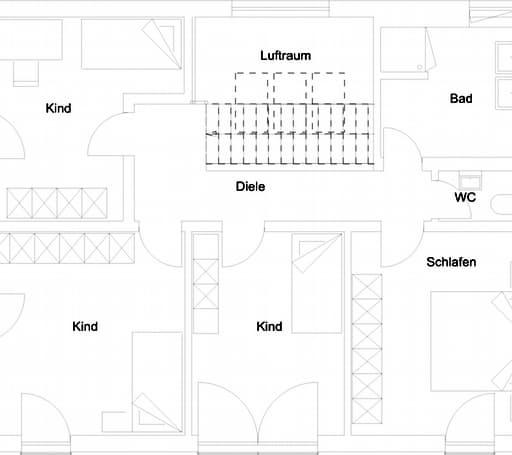 Ghersburg floor_plans 0
