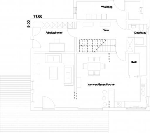 Ghersburg floor_plans 1