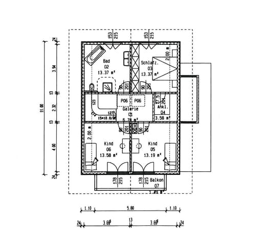 Gleißental floor_plans 0