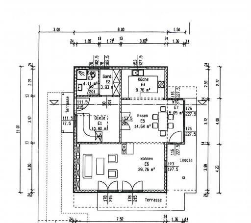 Gleißental floor_plans 1