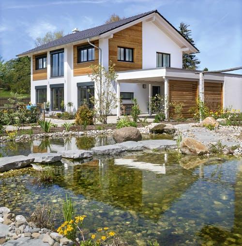 Garten anlegen - Glonn exterior 2