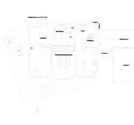 Glonn floor_plans 0