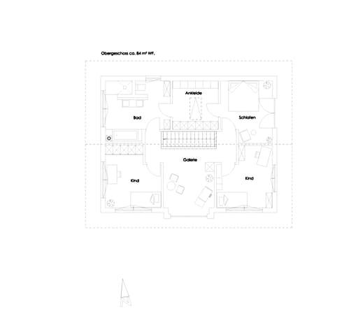 Glonn floor_plans 1